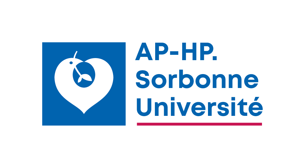 Groupement Hospitalo-Universitaire AP-HP.Sorbonne Université
